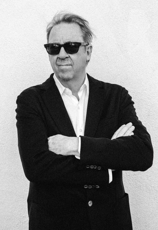 Boz Scaggs Tour Dates 2020 Boz Scaggs   Out of the Blues Tour 2019 | The Ridgefield Playhouse
