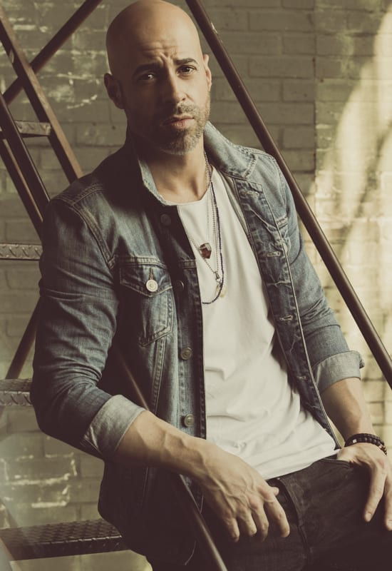 Chris Daughtry Tour 2020 Daughtry   Acoustic Trio | The Ridgefield Playhouse