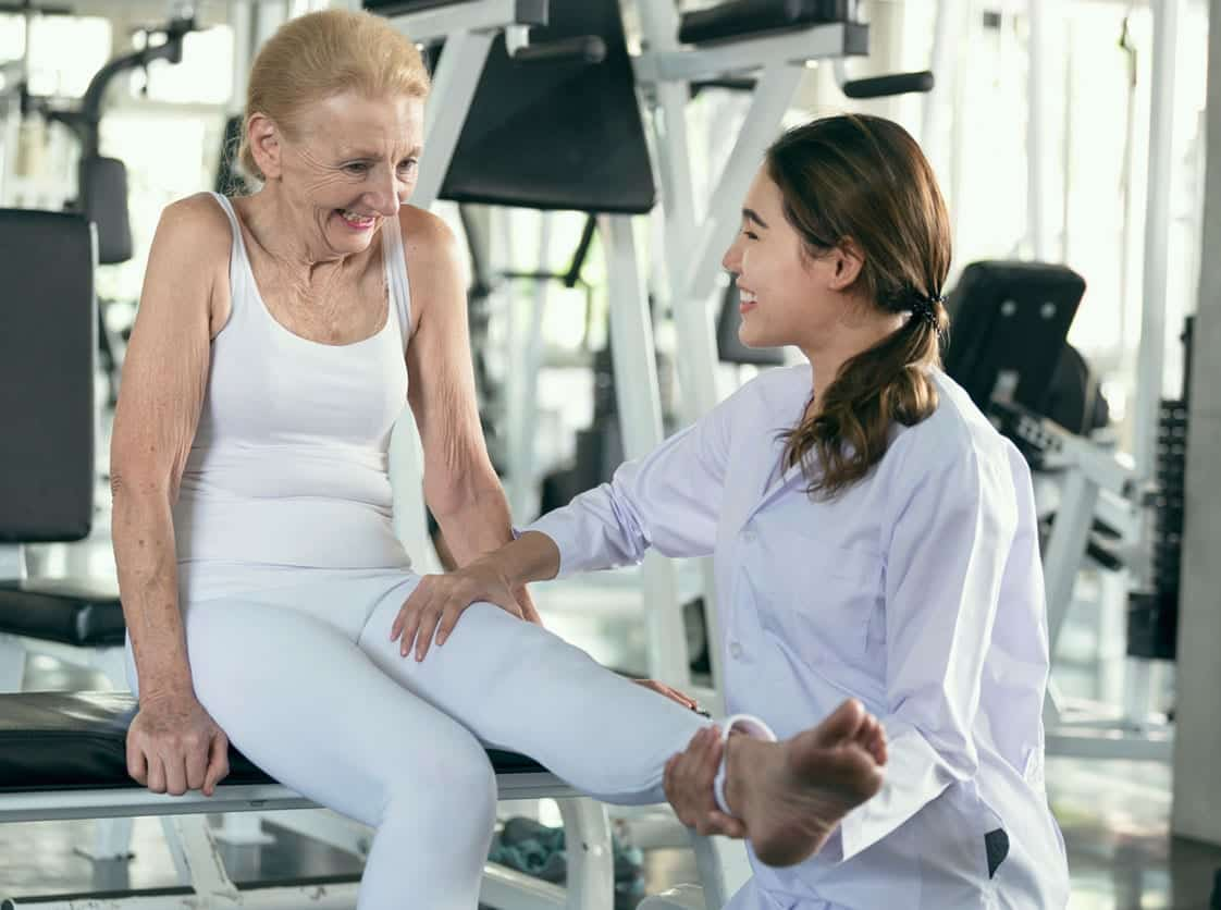 Physical-Therapy-3