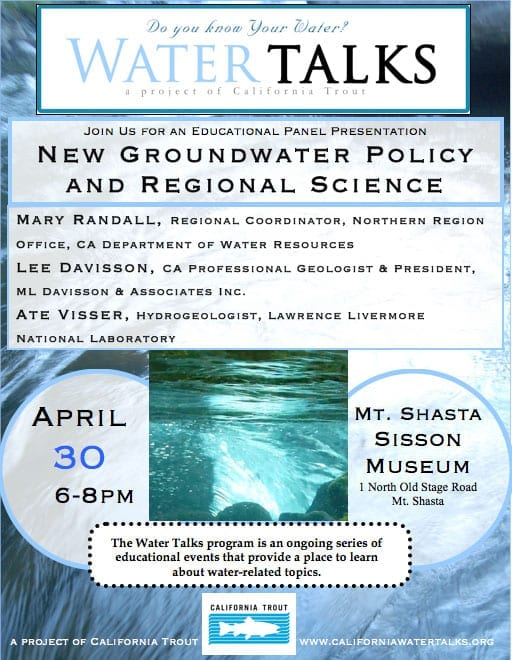 Groundwater-Water-Talks-April-30th