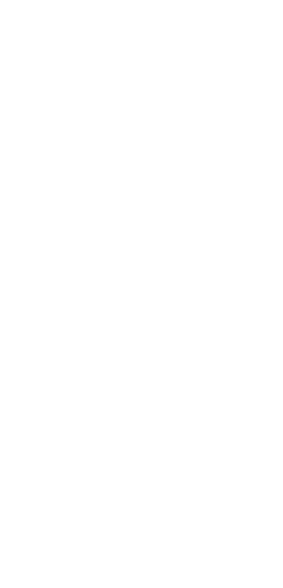 Dams Out California Trout