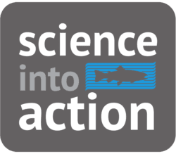 Science-into-Action-logo-dark-transparentv2