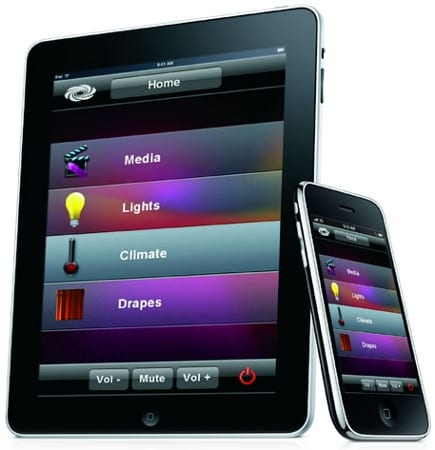 crestron_home_automation_app_for_iphone_and_ipad