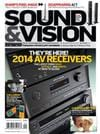 sound_and_vision_2014