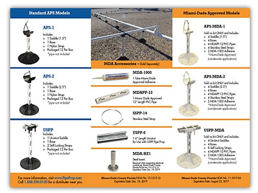 pipeprop-brochure